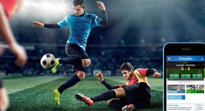 Situs Sportsbook Taruhan Bola Online Terpercaya Indonesia
